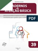 caderno da atenção basica.pdf