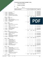 FAIN-ESMC - F1.pdf