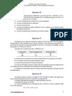 ProblemasGruposBombeo2012.pdf