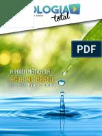 a-problematica-da-agua-no-brasil.pdf