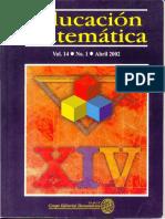 Vol14-1