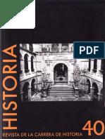 Nigel Caspa. Apuntes Sobre La Historia de Los Caminos y Carreteras en Bolivia, Siglo XX