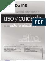 Manual FornoFrigidaire.pdf