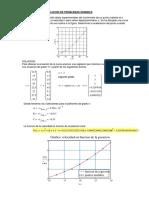 trabajo dinamica nelson miranda.pdf