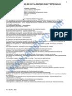 Nuevo+TEMARIO+DE+INSTALACIONES+ELECTROTÉCNICAS