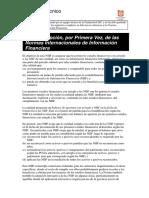 Resumen NIIF-1.pdf