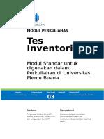 Modul Tes Inventori [TM3].doc