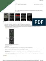 4. Sistema Monitor