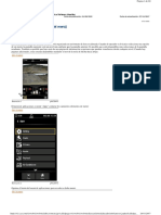 6. Sistema Monitor.pdf
