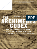The Archimedes Codex.pdf