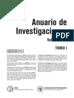 ANUARIO 2014.pdf