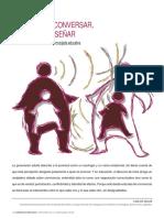 Si_no_puedo_conversar_no_puedo_ensenar.pdf