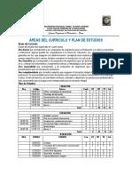 plan de estudios matematica UNDAC.pdf