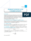 Chapter 7 Permutations and Combinations.pdf