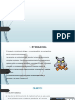 Grupo 8 Diapositivas