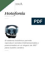 Holofonía.pdf