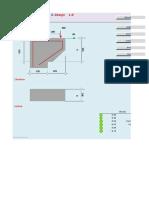 Corbel Analysis Design 1.0