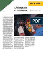 10561-spa-01-A.pdf-fluke.pdf