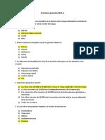 1º-examen-generales-2013-II-1