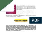 Livro de Prática Previdenciária PDF