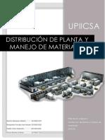 Distribución-Tarea2