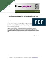 pp201406-pmiisov2-140826172704-phpapp02