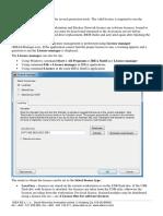 Licence_manager_EN.pdf