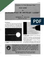10FBL (1).pdf
