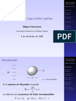 Presentacion_Capa_Limite.pdf