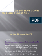 Kupdf.com Distribucion Variable Nissan