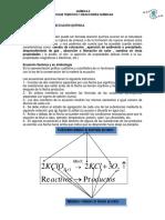 3.Simbología y Composición de Una Ecuación Química (1)