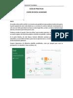Guia de Practicas Excel