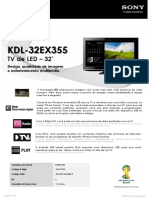 KDL32EX355_mksp