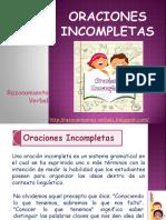 259355599-oraciones-incompletas-pdf.pdf