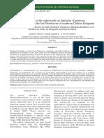 Prieto_et_al_2010.pdf