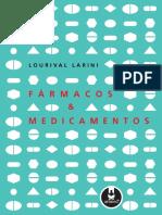 Farmacos e Medicamentos - Larini - 1ed.pdf