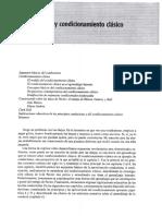 CONDUCTISMO_Y_CONDICIONAMIENTO_CLASICO.pdf