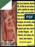 Júlia Galega