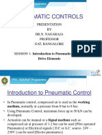 Edusat_presentation_on_Pneumatics5.ppt