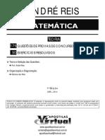 Matemática Básica Detalhada.pdf