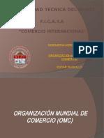 OMC.pptx