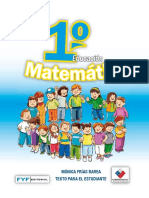 1ro_basico_fyf_-_alumno.pdf