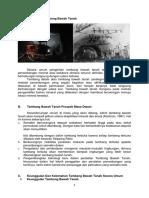 SistemTambang Bawah Tanah.pdf