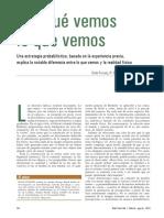2002-05PurvesSpanish.pdf