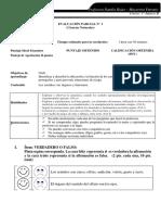 PRUEBA LOS SENTIDOS.docx