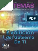 RevistaSistemas136-2015