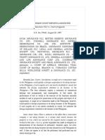 12 Avon Insurance v CA.pdf