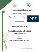 IE_U2_A1_DGZR. - INVESTIGACION.pdf