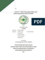 cover referat.doc