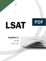 LSAT_PT_11